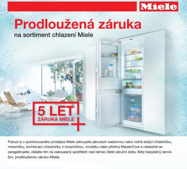MIELE KF 37122 iD