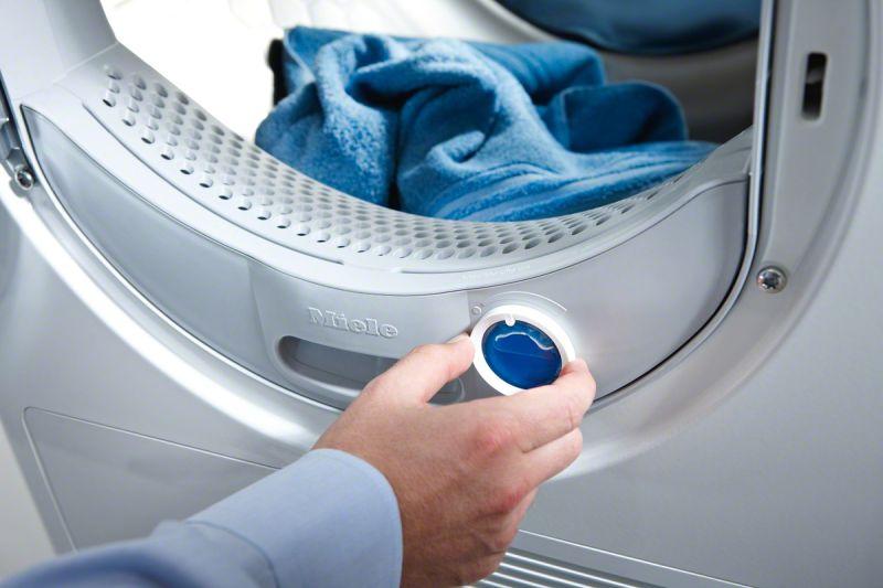 MIELE Vůně DRYFRESH do sušičky prádla