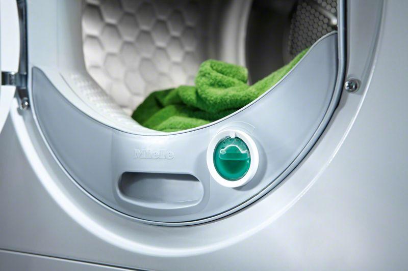 MIELE Vůně NATURE do sušičky prádla