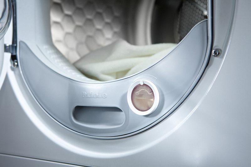 MIELE Vůně ROSE do sušičky prádla