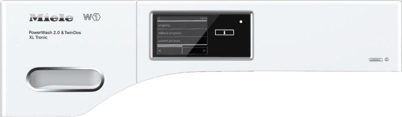 MIELE WMV 960 WPS XL Tronic