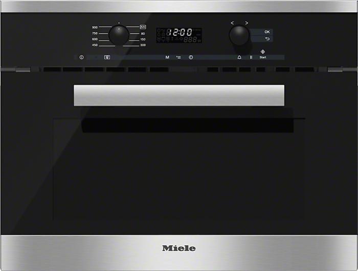 MIELE M 6260 TC