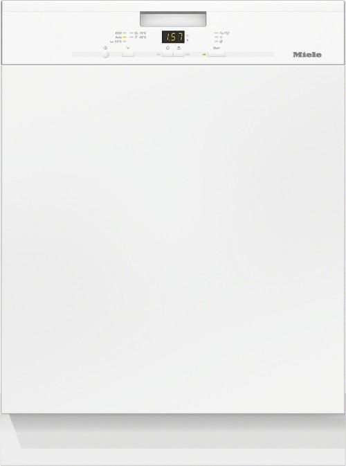MIELE G 4910 Sci - výprodej