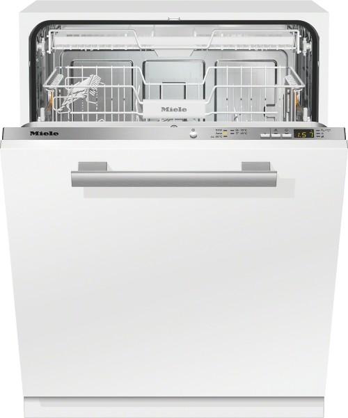 MIELE G 4960 SCVi - výprodej