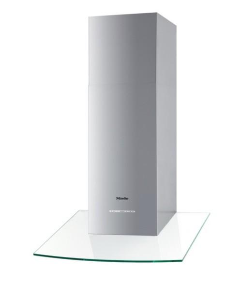 MIELE DA 5960 W - výprodej