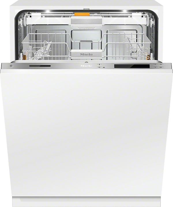 MIELE G 6995 SCVi K20 XXL - výprodej