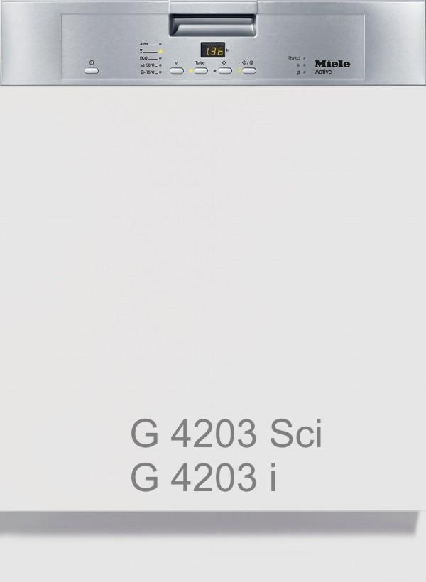 MIELE Pečící trouba H 2267-1 B, varná deska a myčka