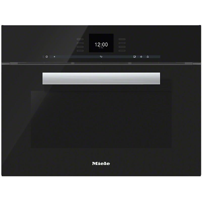 MIELE DGC 6600 XL
