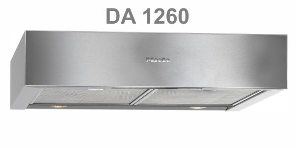 MIELE Pečící trouba H 2267-1 BP, varná deska a myčka