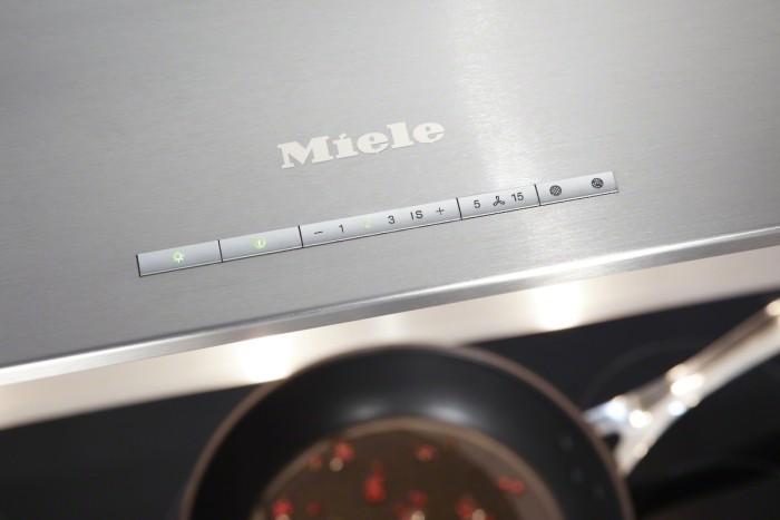 MIELE DA 3690
