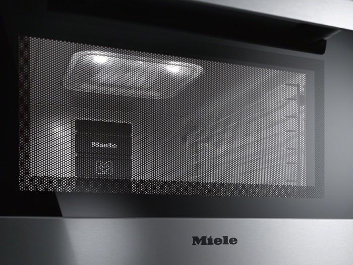 MIELE DGM 6805