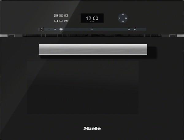 MIELE DGM 6401