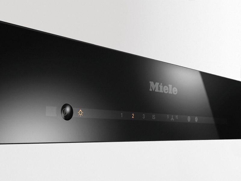 MIELE DA 6708 D Aura Edition 6000