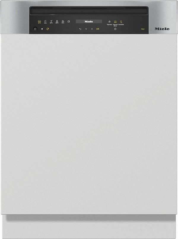 MIELE G 7310 SCi AutoDos