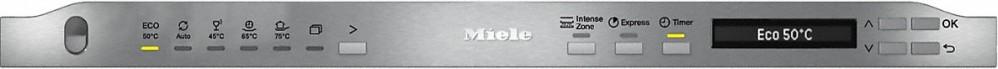 MIELE G 7150 SCVi