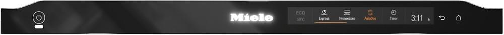 MIELE G 7965 SCVi K2O XXL AutoDos