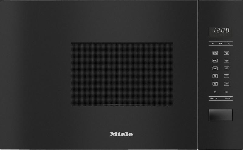 MIELE M 2234 SC