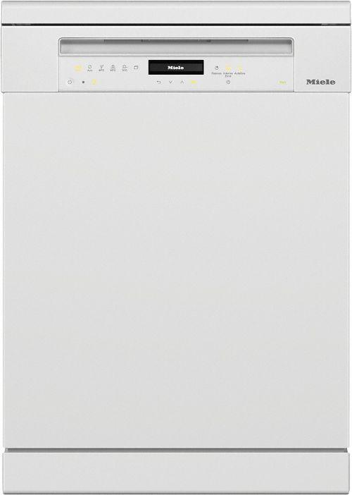 MIELE G 7310 SC AutoDos