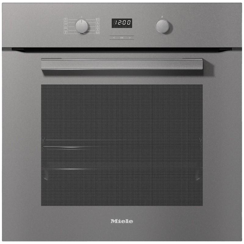 MIELE H 2860 B