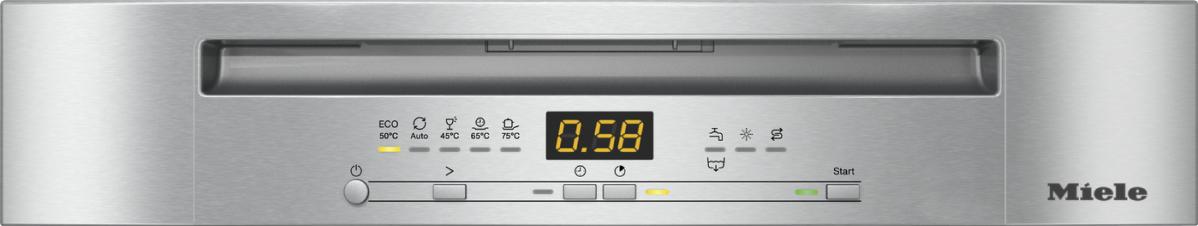 MIELE G 5210 SCi Active Plus