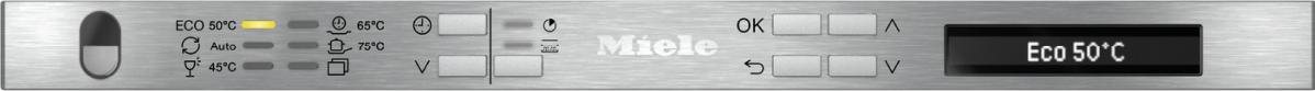 MIELE G 5690 SCVi SL