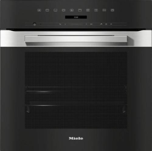 MIELE H 7262 B