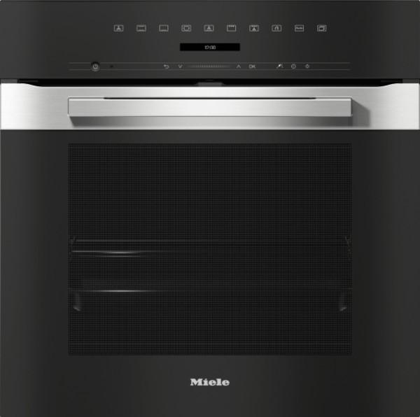 MIELE H 7262 BP