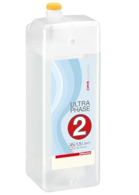 MIELE UltraPhaze 2