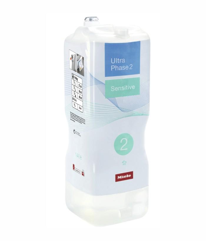 MIELE UltraPhaze 2 Sensitive