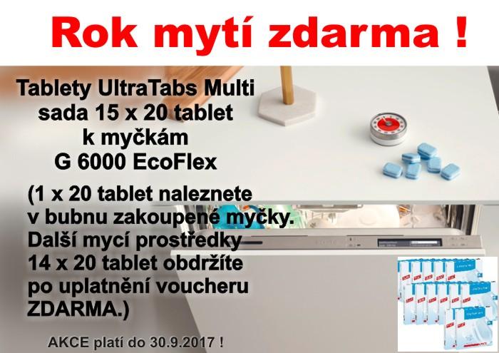 MIELE G 4720 SC EcoFLex