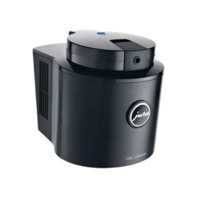 Chladnička na mléko Cool Control Wireless 0,6l