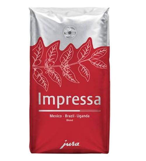 Káva Impressa Blend 250 g