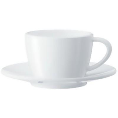 Cappuccino šálky