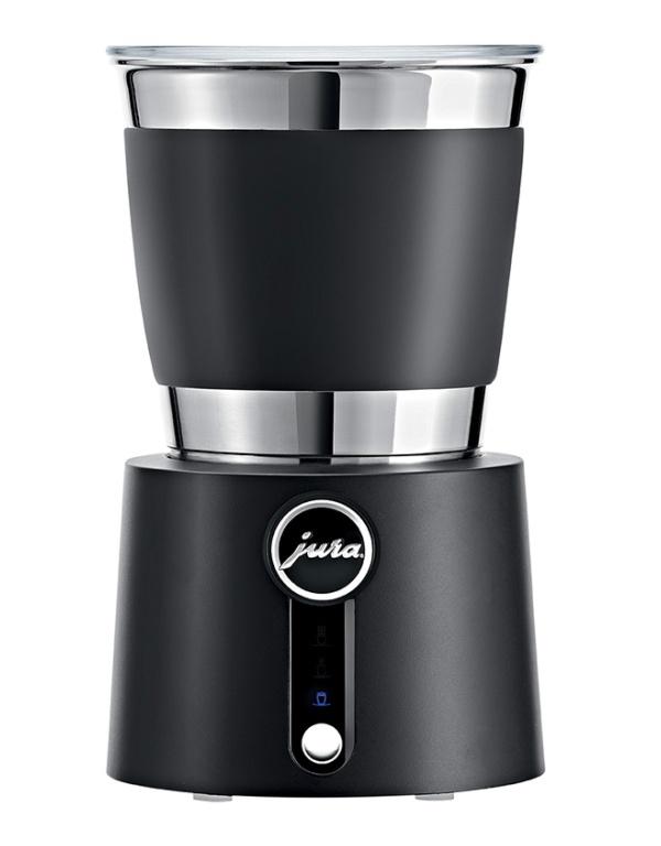 Automatický napěňovač mléka HOT&COLD