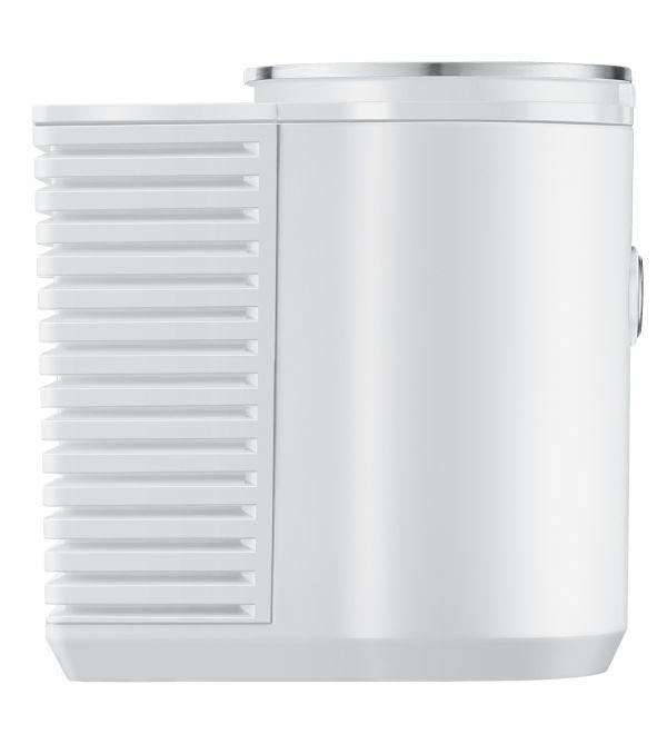 Chladnička na mléko Cool Control 1l