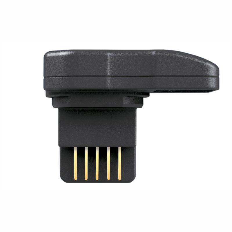 Wireless Transmitter - bezdrátový vysílač