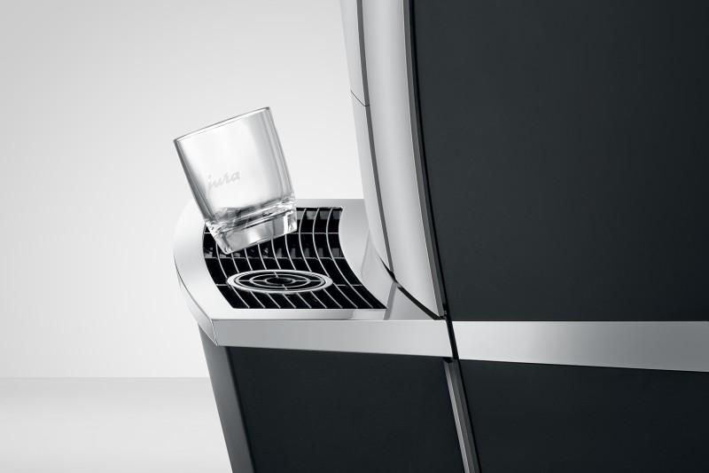 GIGA X3 Professional Aluminium