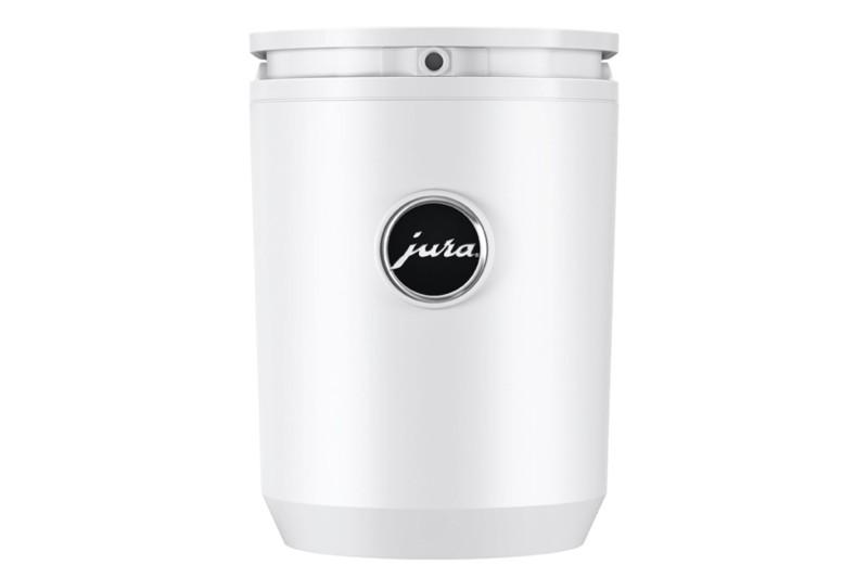 Chladnička na mléko Cool Control Basic 0,6l bílá