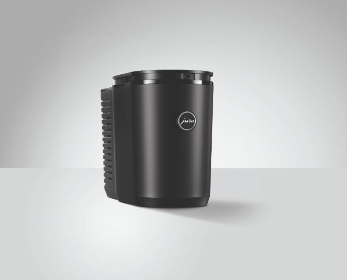 Chladnička na mléko Cool Control 2,5l