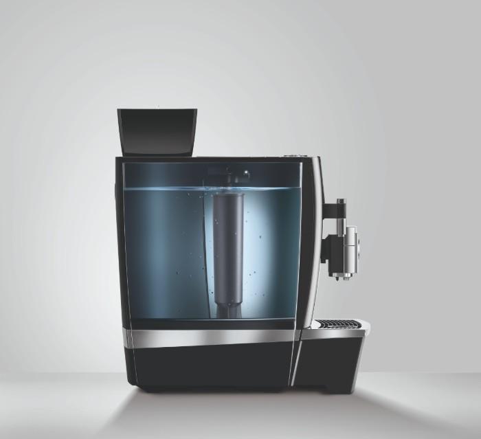 Filtr Claris PRO Smart maxi
